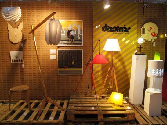 adelaparvu.com despre Dizainar la BIFE SIM 2013 (6)