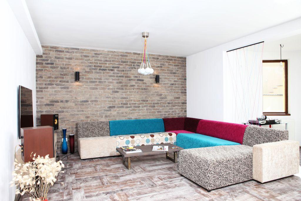 adelaparvu.com despre locuinta in stil urban designer Simona Bonea (3)