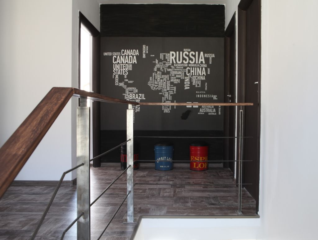 adelaparvu.com despre locuinta in stil urban designer Simona Bonea (7)