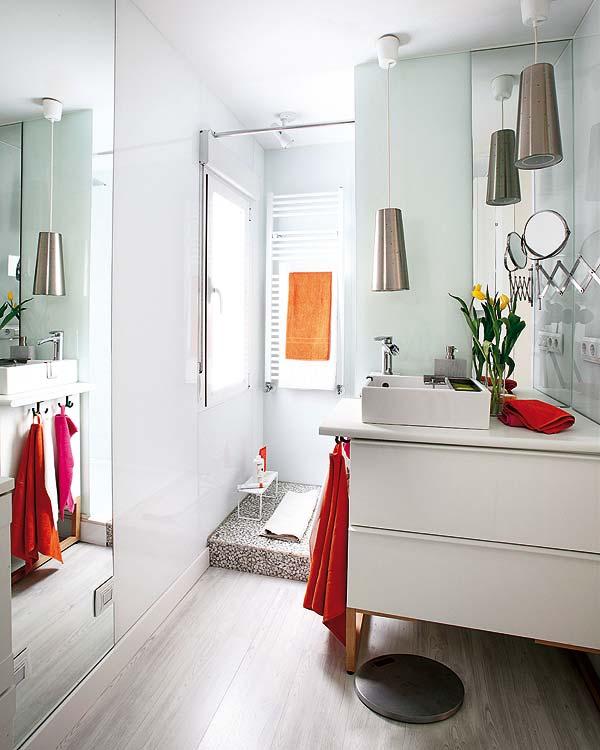 adelaparvu.com despre locuinta mica cu bucatarie deschisa designer Paloma Pacheco Foto Micasa (11)