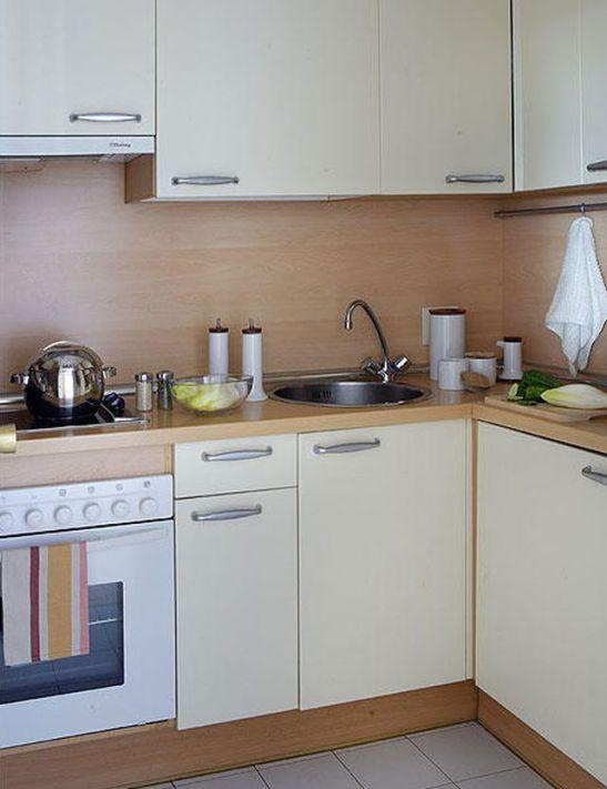 adelaparvu.com despre locuinta mica la mansarda Foto Casa Diez (4)