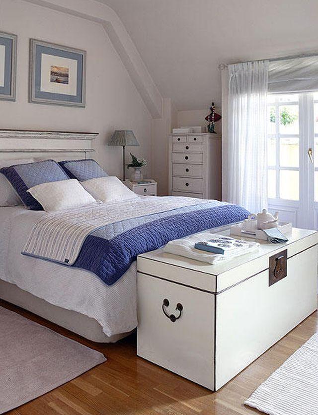 adelaparvu.com despre locuinta mica la mansarda Foto Casa Diez (7)