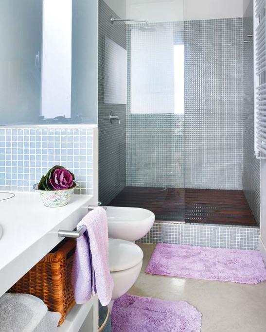 adelaparvu.com despre loft Rocio Monasterio Foto Micasa (13)