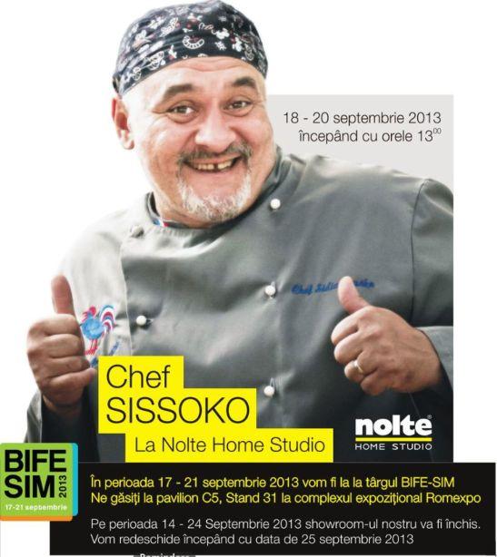 adelaparvu.com despre Nolte Home Studio la BIFE SIM 2013 (1)