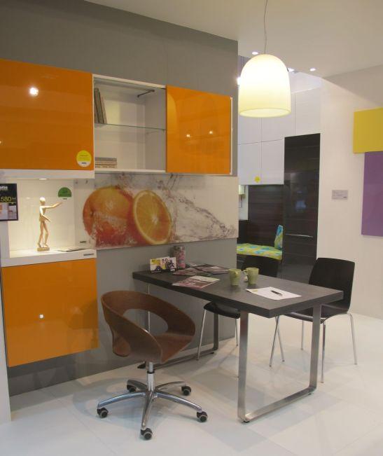 adelaparvu.com despre Nolte Home Studio la BIFE SIM 2013 (4)