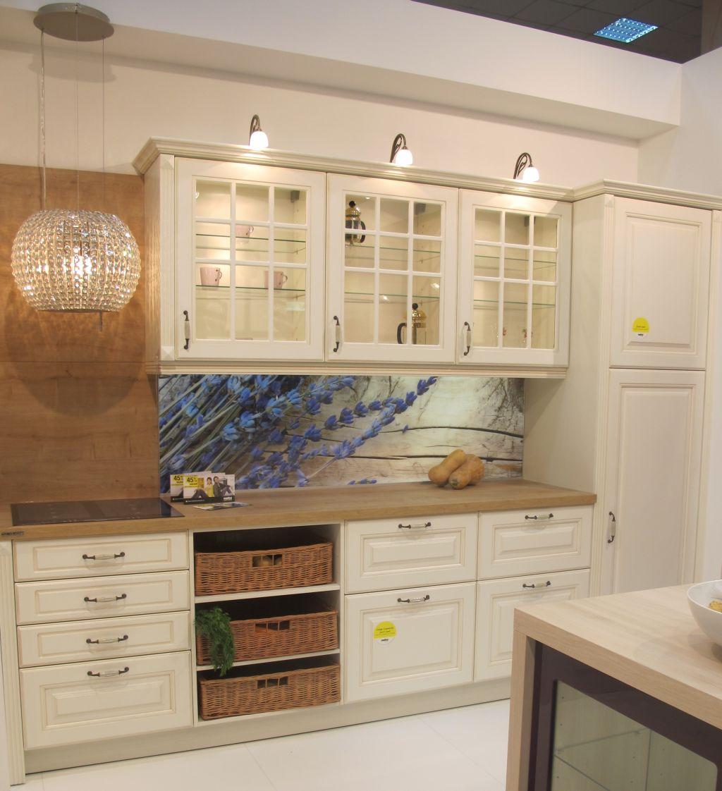 Chef sissoko gateste in bucataria nolte la bife sim 2013 adela p rvu interior design blogger - Nolte home studio ...