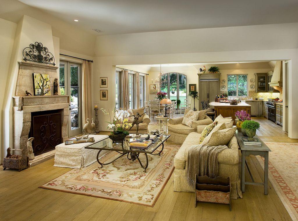 adelaparvu.com despre Olive Mill Residence Design J.Grant Design Studio Foto Jim Bartsch (4)