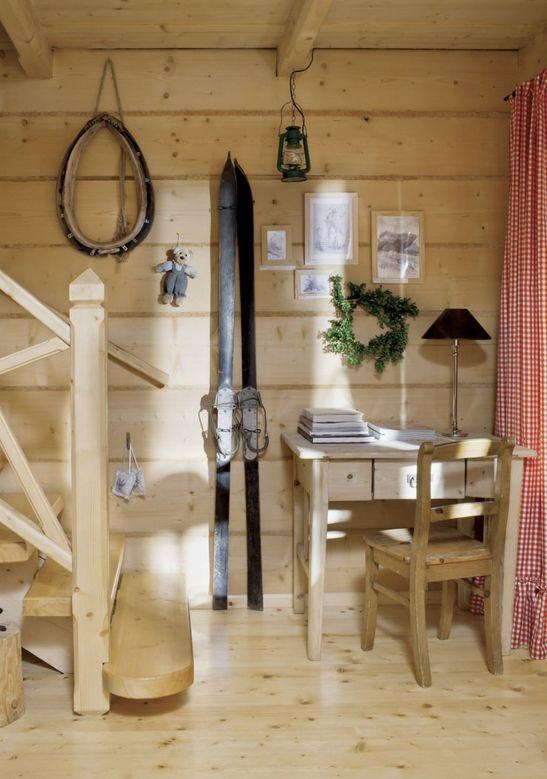 adelaparvu.com despre pensiunea Gorska Osada (12)