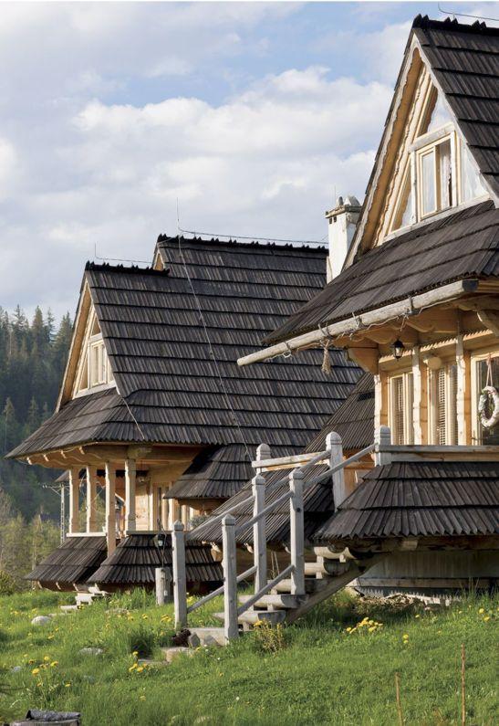 adelaparvu.com despre pensiunea Gorska Osada (4)