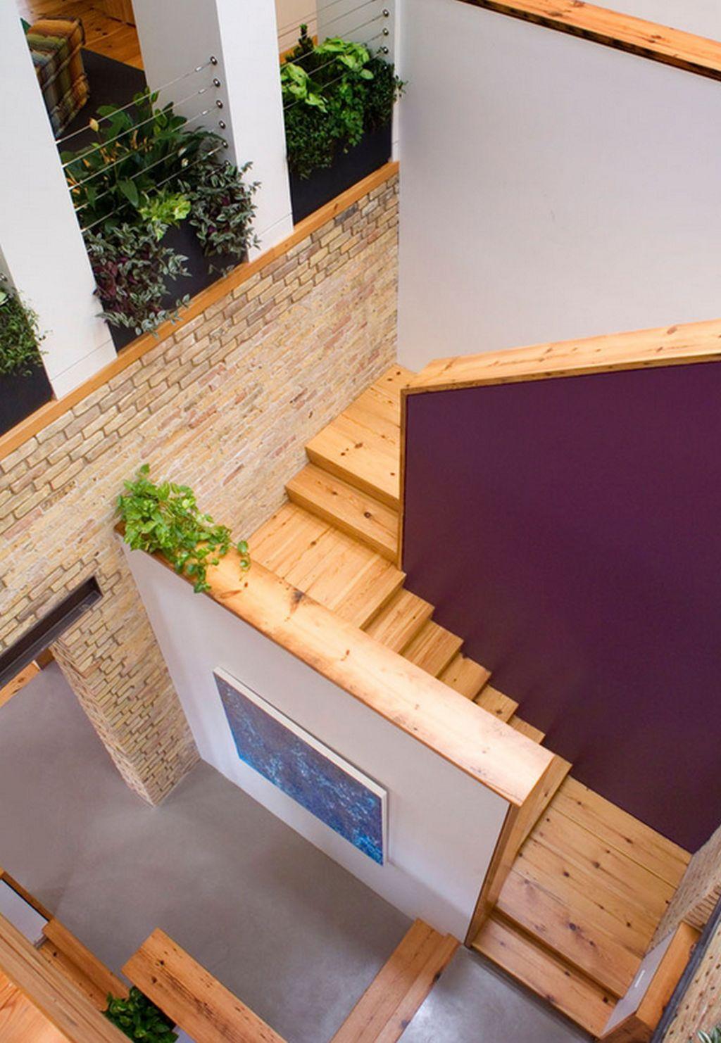 adelaparvu.com despre scoala transformata in casa Design SGW Architects (19)