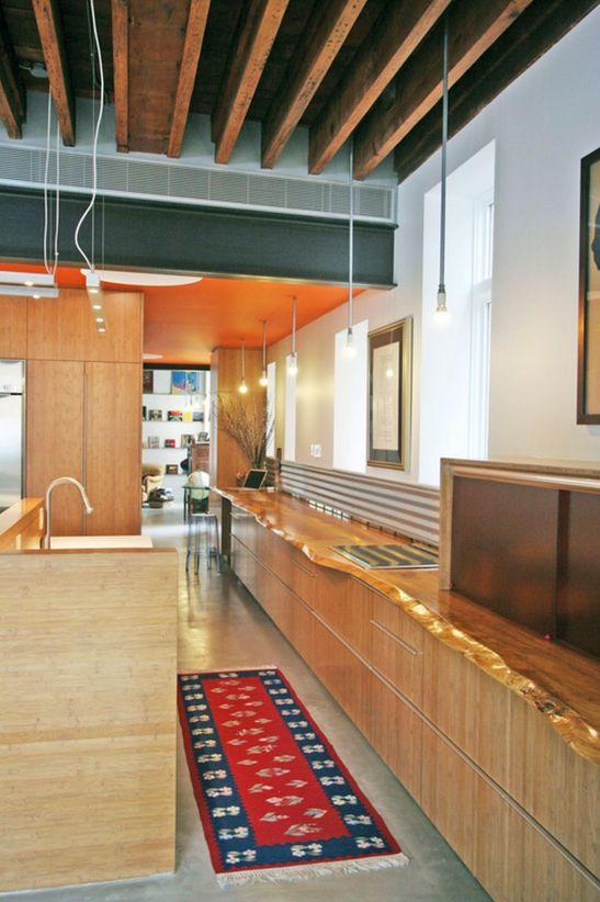 adelaparvu.com despre scoala transformata in casa Design SGW Architects (21)
