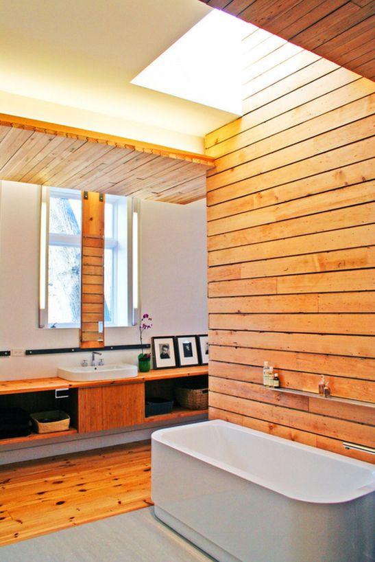 adelaparvu.com despre scoala transformata in casa Design SGW Architects (25)