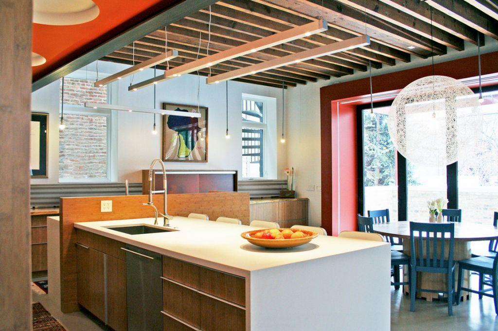 adelaparvu.com despre scoala transformata in casa Design SGW Architects (6)