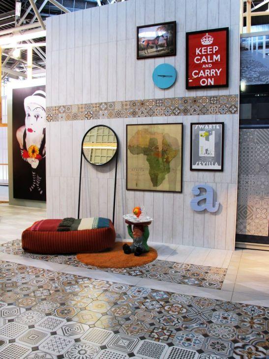 adelaparvu.com despre stand Vives la Cersaie 2013 (4)