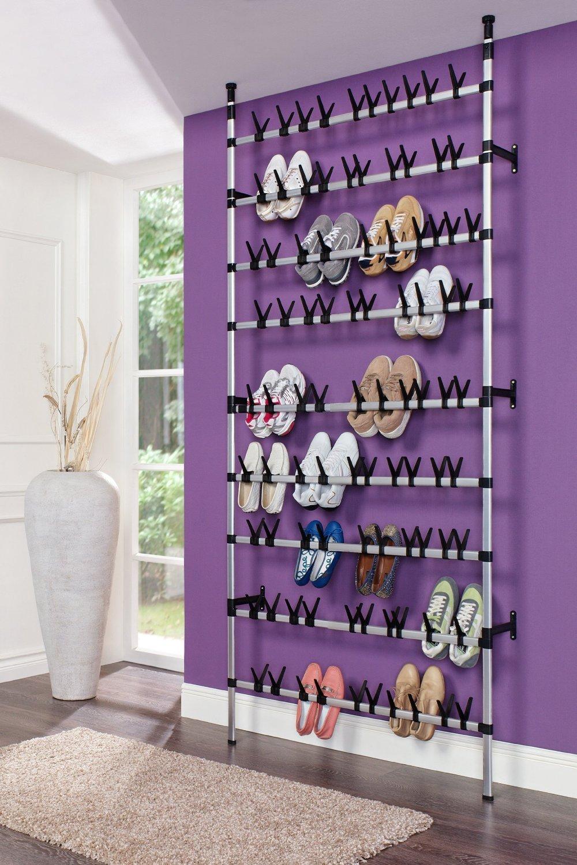 Suport RUCO pentru 45 de perechi de pantofi. Pret si detalii AICI