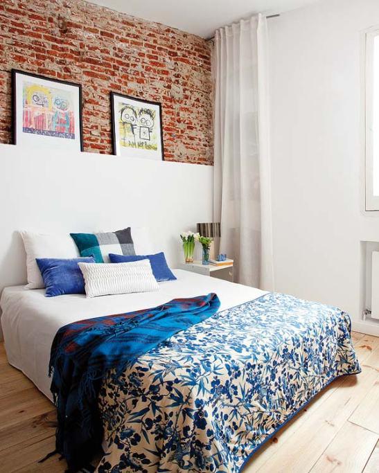adelaparvu.com aprtament in depozit Design Paloma Angulo Foto Micasa (12)