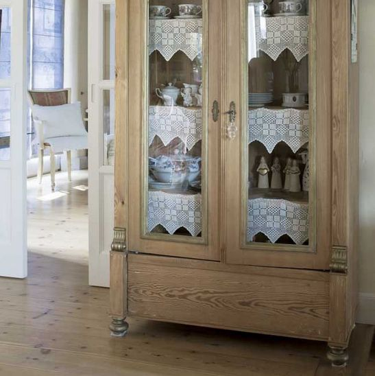 adelaparvu.com casa la tara cu interior rustic elegant Foto Rafal Lipski (11)