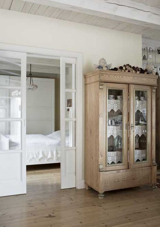 adelaparvu.com casa la tara cu interior rustic elegant Foto Rafal Lipski (12)