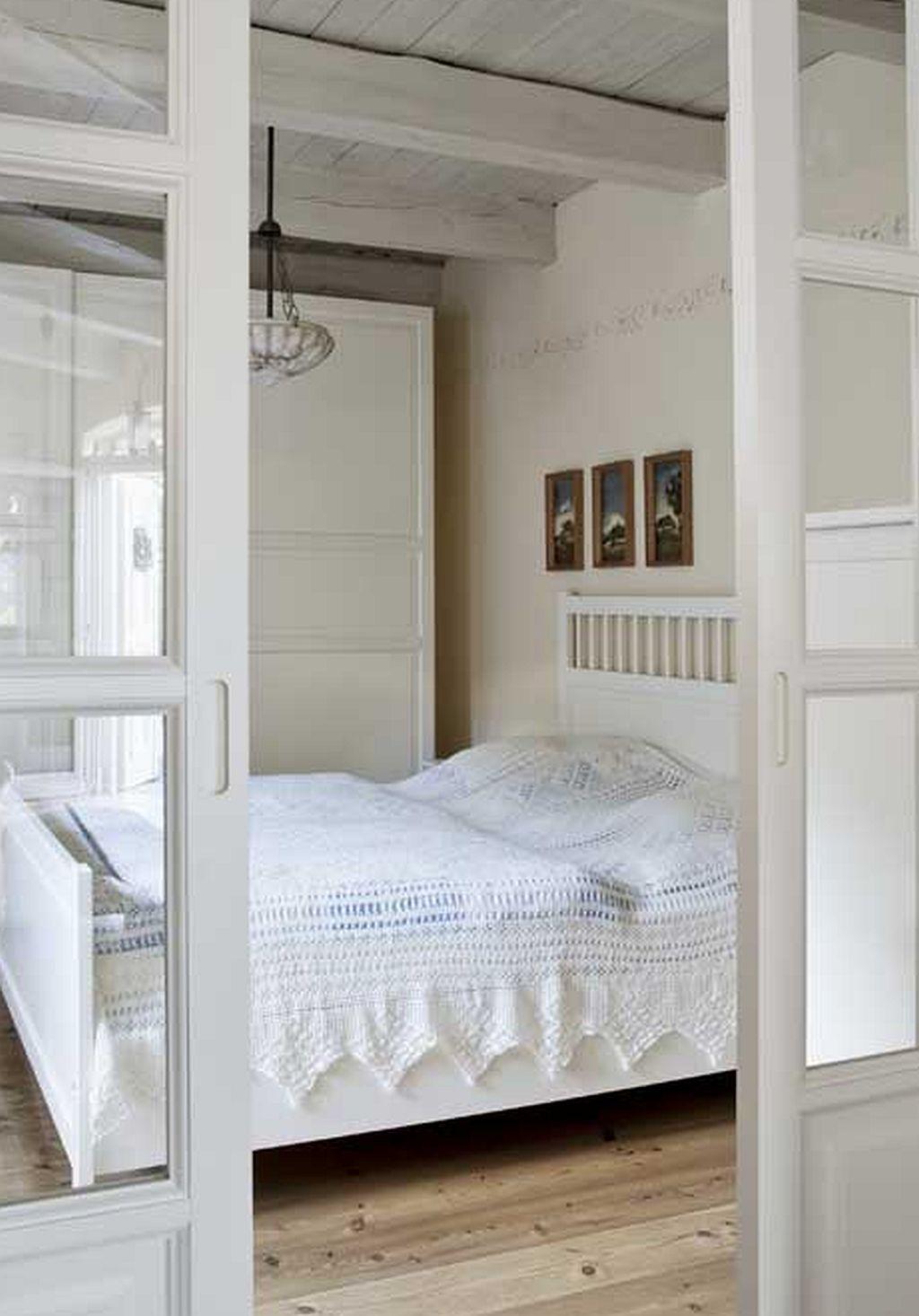 adelaparvu.com casa la tara cu interior rustic elegant Foto Rafal Lipski (13)