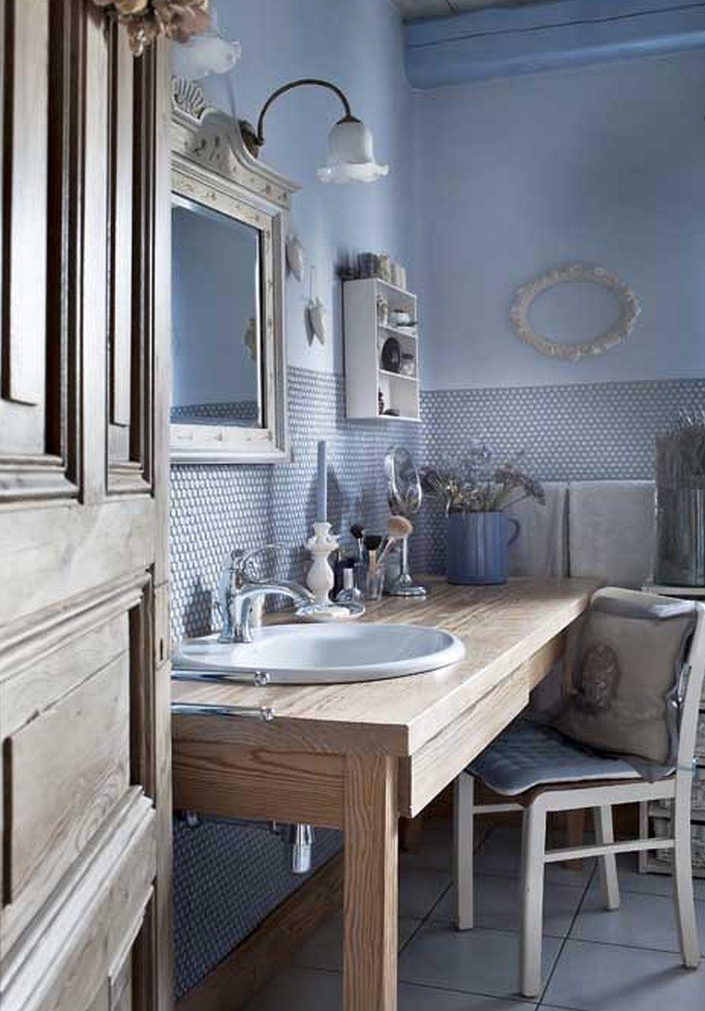 adelaparvu.com casa la tara cu interior rustic elegant Foto Rafal Lipski (14)
