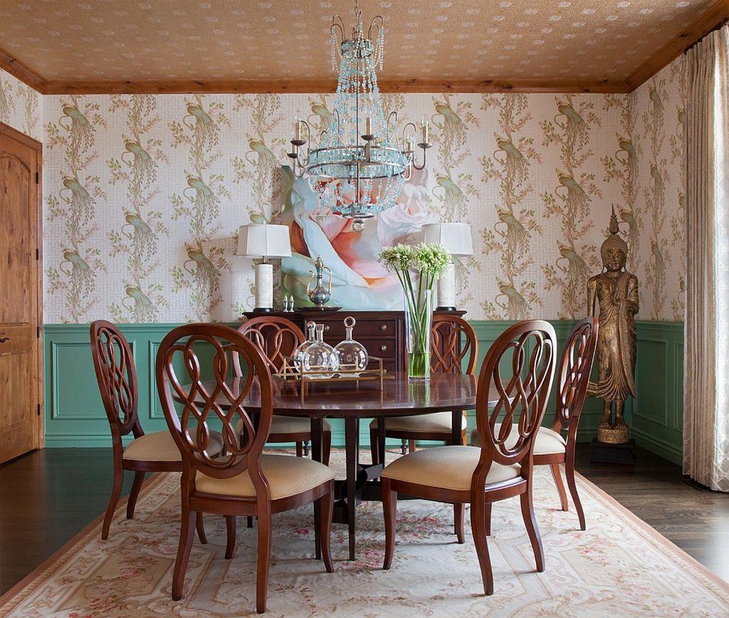 adelaparvu.com casa rustic clasica designer Andrea Schumacher (2)