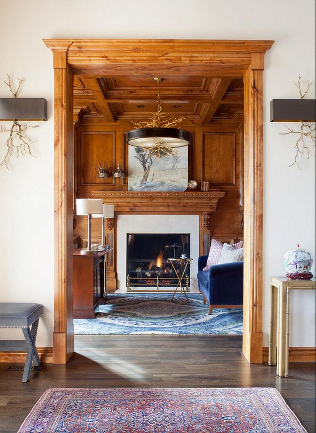 adelaparvu.com casa rustic clasica designer Andrea Schumacher (3)