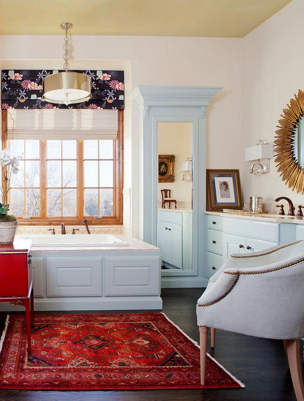 adelaparvu.com casa rustic clasica designer Andrea Schumacher (8)