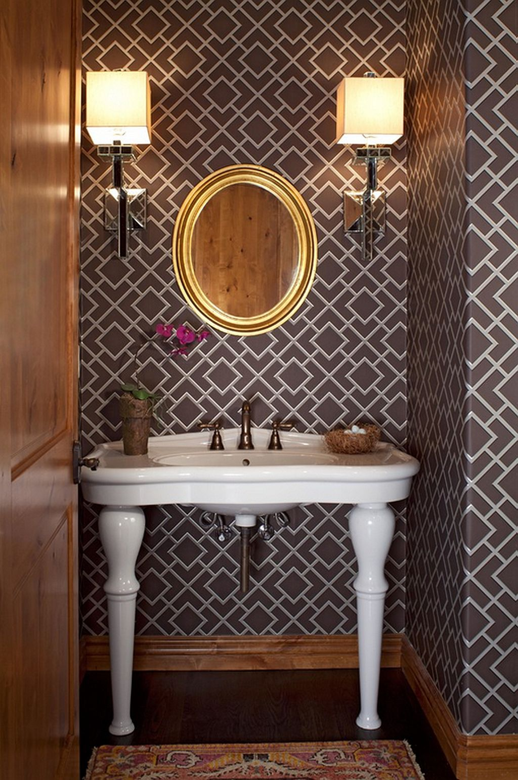 adelaparvu.com casa rustic clasica designer Andrea Schumacher (9)
