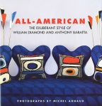 All-American carte scrisa de Diamond si Baratta