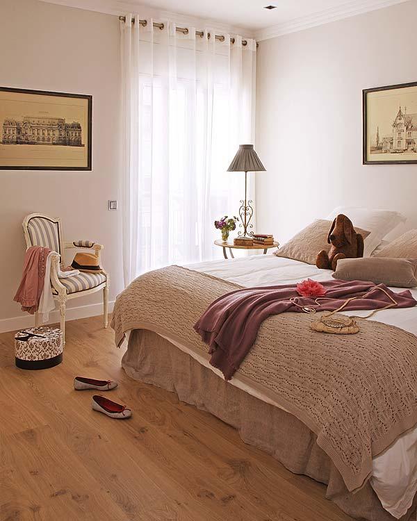 adelaparvu.com despre ap clasic si modern Foto Micasa (10)