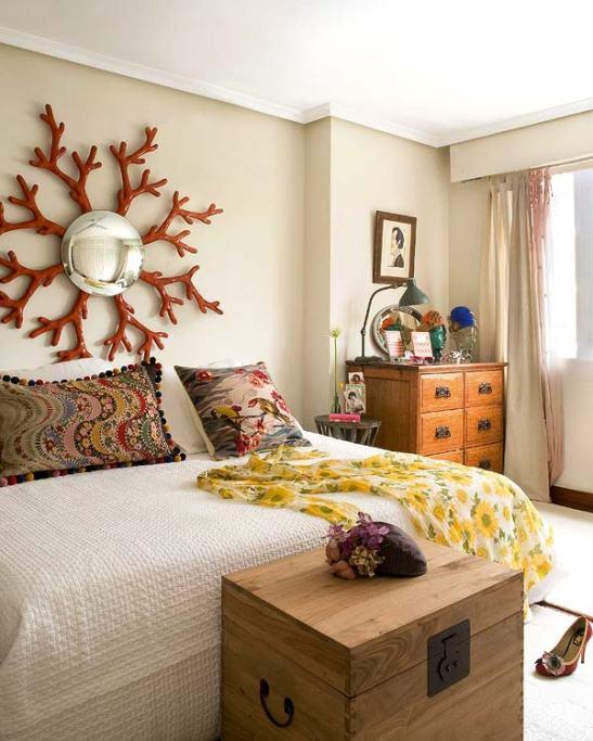 adelaparvu.com despre apartament artisti Foto Micasa (10)