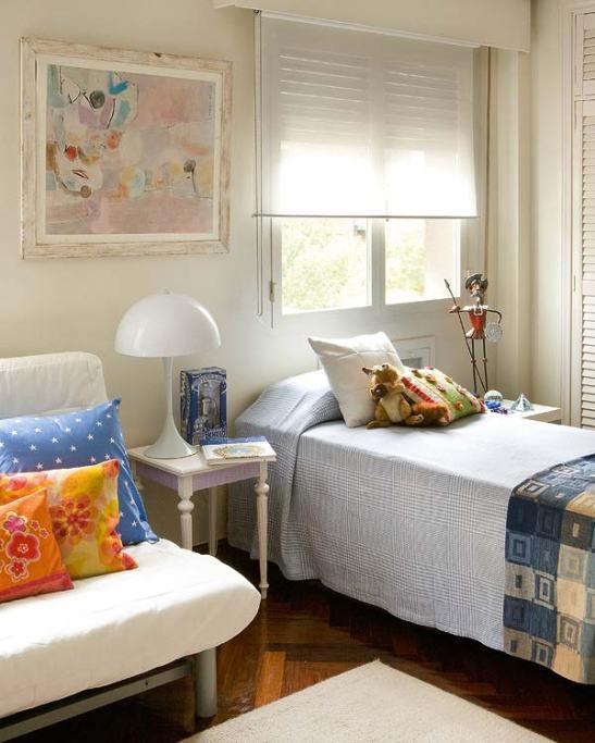adelaparvu.com despre apartament artisti Foto Micasa (12)