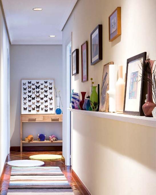 adelaparvu.com despre apartament artisti Foto Micasa (6)