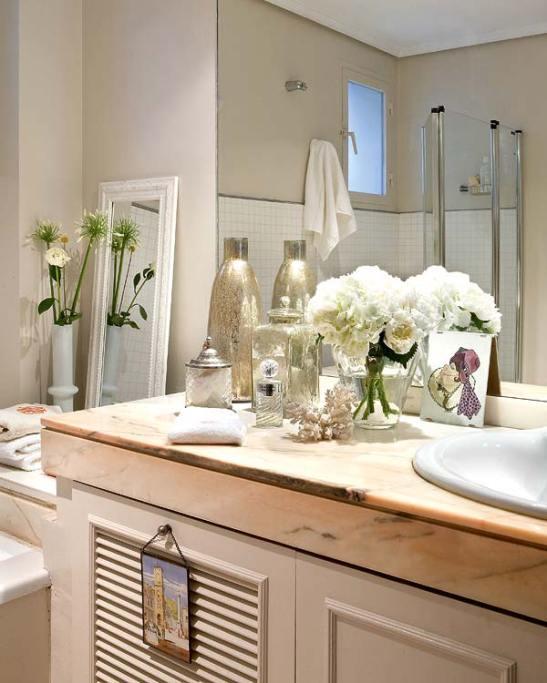 adelaparvu.com despre apartament artisti Foto Micasa (9)
