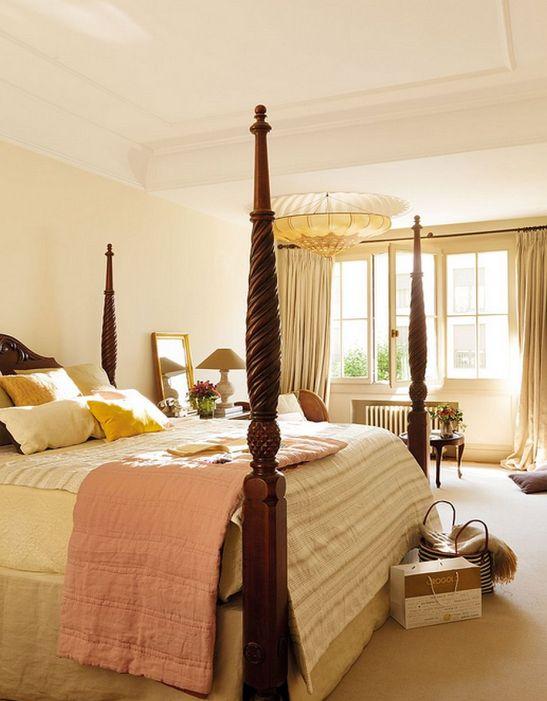 adelaparvu.com despre apartament ca un palat Foto Elmueble (11)