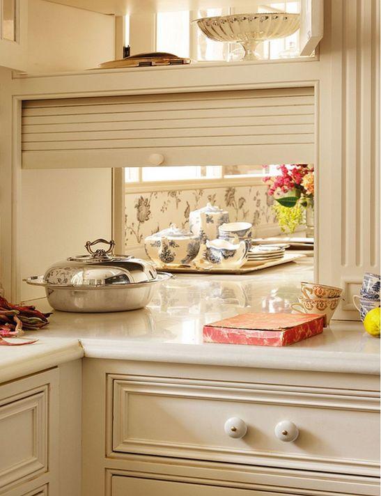 adelaparvu.com despre apartament ca un palat Foto Elmueble (9)