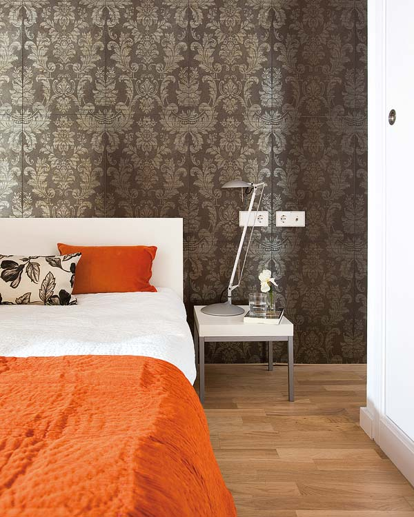adelaparvu.com despre apartament in alb si negru Foto Micasa (11)