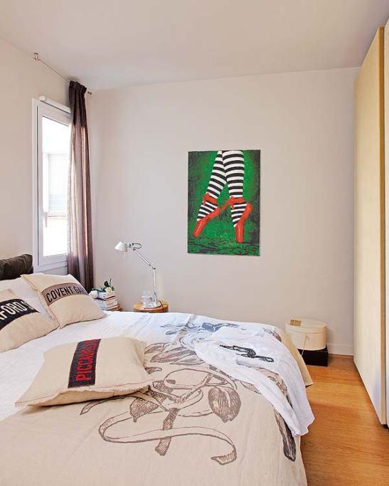 adelaparvu.com despre apartament modern foto micasa (10)