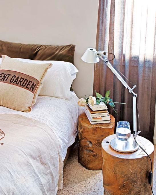 adelaparvu.com despre apartament modern foto micasa (11)
