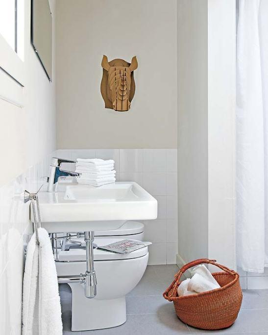 adelaparvu.com despre apartament modern foto micasa (12)