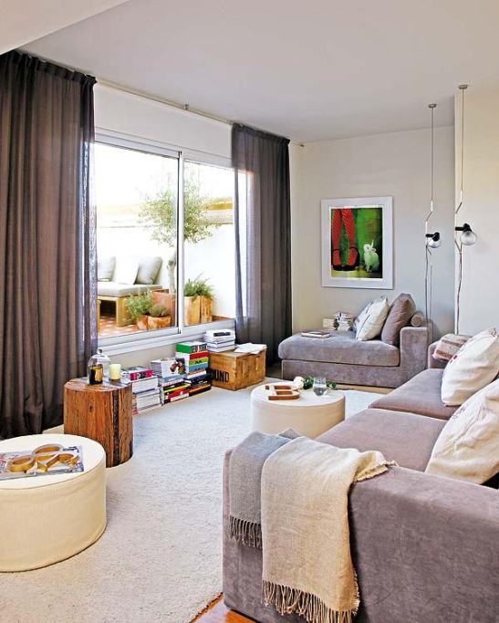 adelaparvu.com despre apartament modern foto micasa (2)