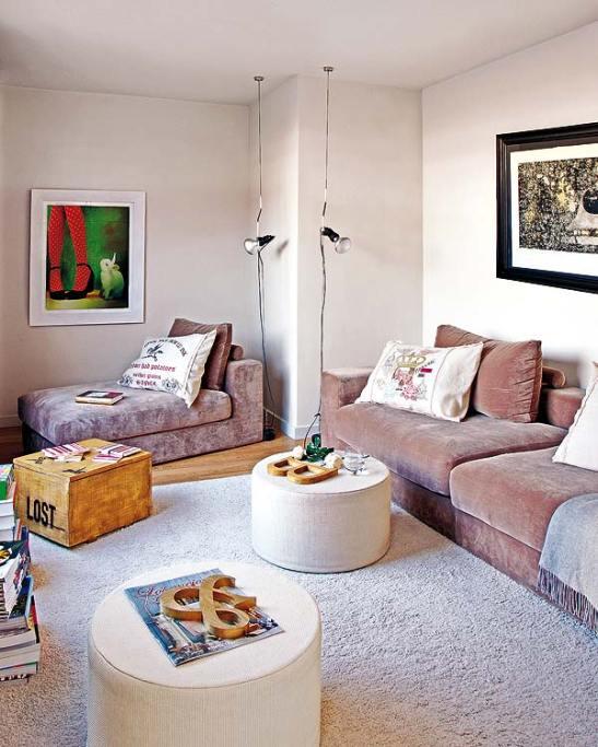 adelaparvu.com despre apartament modern foto micasa (3)