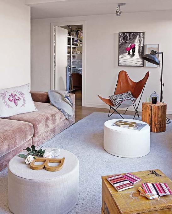 adelaparvu.com despre apartament modern foto micasa (4)
