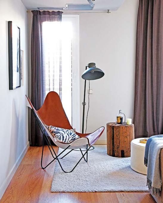 adelaparvu.com despre apartament modern foto micasa (5)