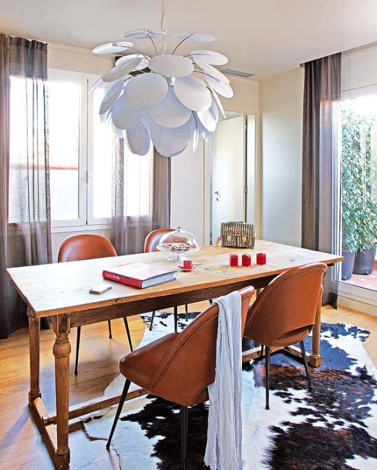 adelaparvu.com despre apartament modern foto micasa (6)
