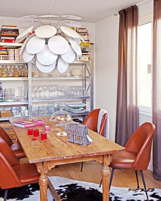 adelaparvu.com despre apartament modern foto micasa (7)