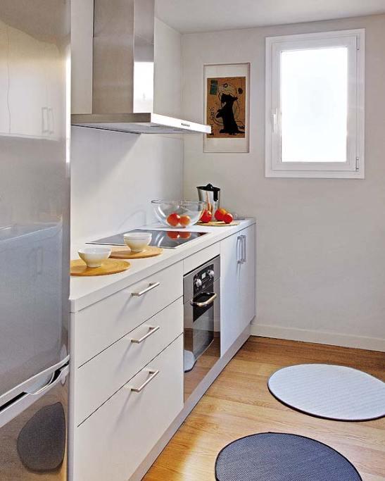 adelaparvu.com despre apartament modern foto micasa (8)