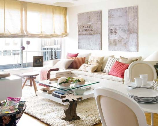 adelaparvu.com despre apartament radical transformat Foto Micasa (1)