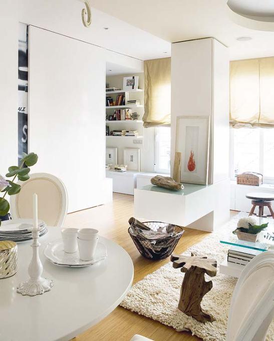 adelaparvu.com despre apartament radical transformat Foto Micasa (2)