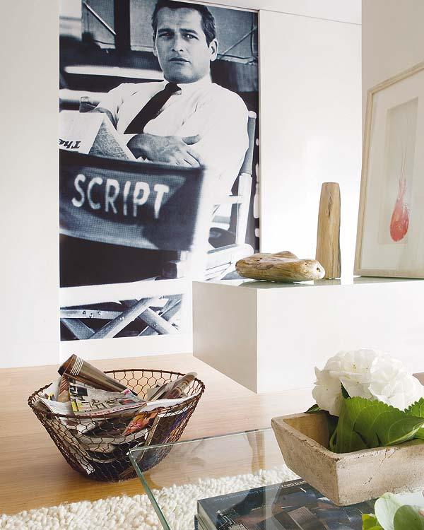adelaparvu.com despre apartament radical transformat Foto Micasa (3)